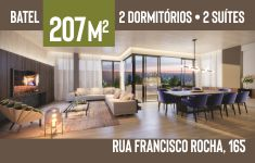 Roc Batel -6009