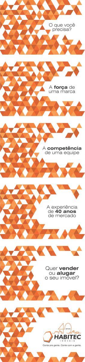 Habitec Curitiba
